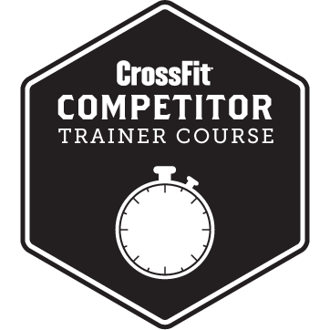 Certification Competitor