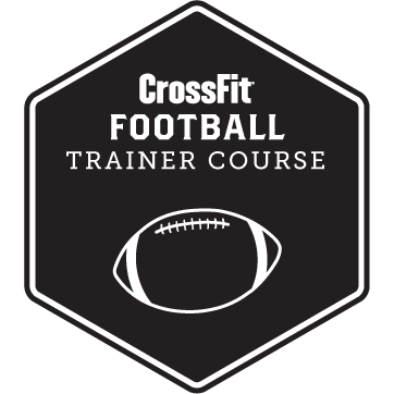 Certification Football